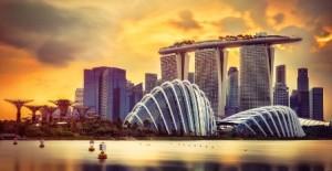 Berwisata ke Singapura, Jangan Lewatkan 5 Destinasi Ini