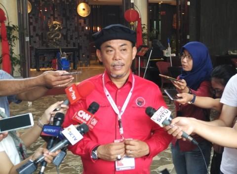 Ketua DPRD Enggan Setujui Penyertaan Modal PAM Jaya