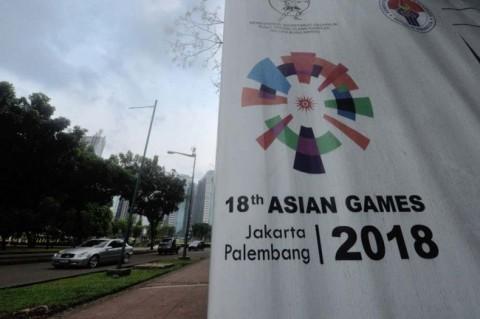 Kalla: Kita tak Perlu Tutup Pabrik Selama Asian Games