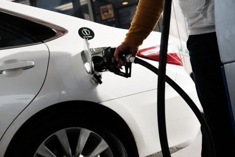 AKR dan British Petroleum Bangun 30 SPBU Ramaikan Bisnis Migas