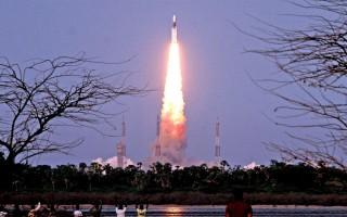 India Ingin Kirim Astronaut ke Luar Angkasa Pada 2022