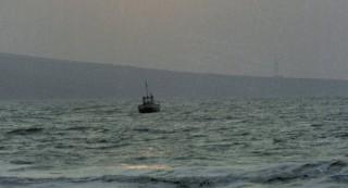 Rusia Bantah Tuduhan AS Cegat Kapal Masuk ke Ukraina