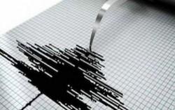 Gempa 5,1 SR Guncang Lombok