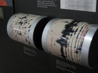 Google dan Harvard Garap AI untuk Prediksi Gempa Lebih Akurat