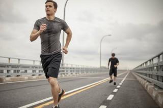 Olahraga Kardio Baik untuk Tingkatkan Metabolisme