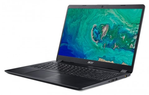 Acer Perbarui Laptop Aspire dan PC AiO di IFA 2018