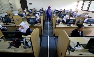Pemkot Bekasi Sudah Berlakukan Zonasi Guru Sejak 2016