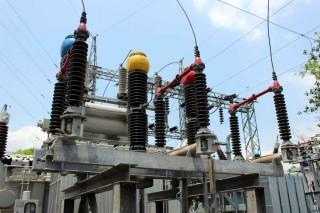 PLN Kaji Proyek PLTU dan PLTG untuk Tekan Impor