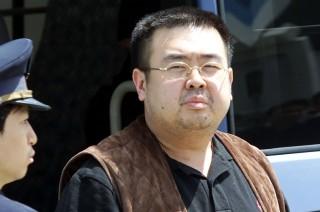 Malaysia Cari Dua WNI untuk Bersaksi dalam Kasus Kim Jong-nam