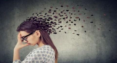 Stroke Tingkatkan Risiko Demensia hingga 70 Persen