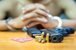 KPU Ingatkan Bakal Caleg Tersandung Narkoba tak Bisa Diganti