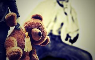 Kecerdasan Buatan Google untuk Identifikasi Pelecehan Anak