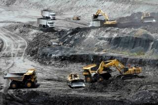 Peningkatan Produksi Batu Bara Dinilai Rusak Harga Pasar
