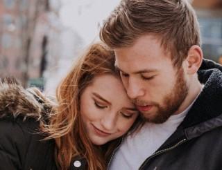 Orgasme Tujuan Seks Adalah Mitos