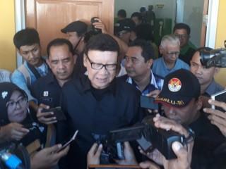 Mendagri tak Merecoki PAW Anggota DPRD Malang