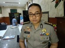 Polisi Korban Penyerangan di Cirebon Masih Dirawat