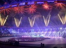 KPK Terima 14 Laporan Gratifikasi Tiket Asian Games