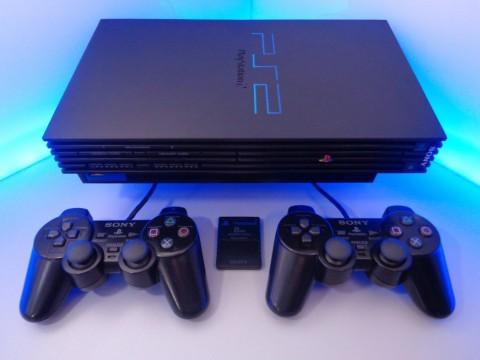 Setelah 18 Tahun, Sony AKhirnya Berhenti Berikan Layanan PS2