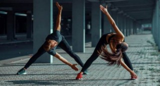 Lima Manfaat Peregangan setelah Olahraga