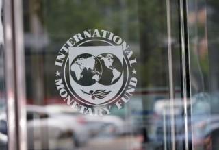 Tuntaskan Krisis Ekonomi, Argentina Berharap Capai Kesepakatan dengan IMF