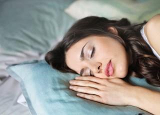 Tidur 6-8 Jam, Baik untuk Kesehatan Jantung