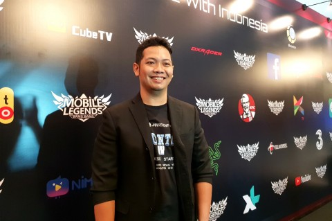 Mobile Legends Punya Karakter Indonesia Baru, Kadita