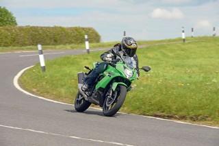 Kawasaki Segera Rilis Z125 dan Ninja 150?