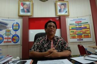 Dapat Jatah 1.300 PNS, Jateng Utamakan Rekrut Guru