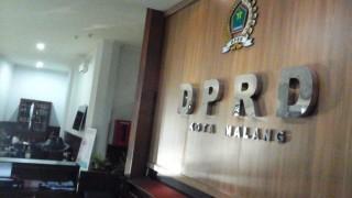 Diskresi DPRD Malang agar APBD tak Tersandera