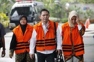 NasDem dan PDIP Kebut PAW Anggota DPRD Kota Malang