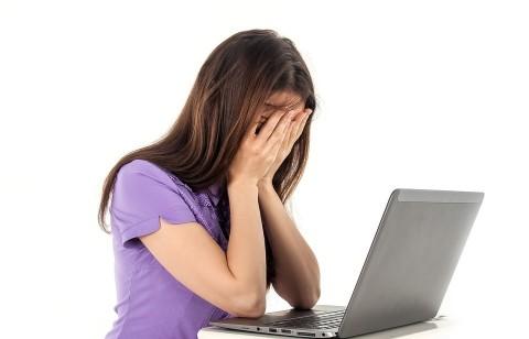 Cyberbullying, Momok Terbesar Orangtua akan Internet