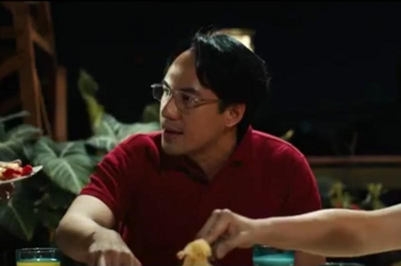 Adegan film A Man Called Ahok (Foto: dok. The United Team of Art)