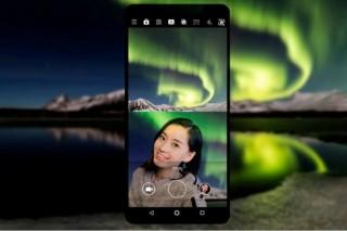 Nokia Siapkan Lagi Ponsel Anyar untuk Asia?