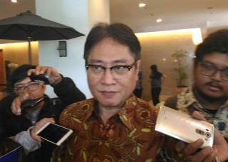 Indonesia-Australia jadi Mitra Strategis Perdagangan