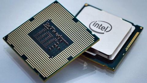 Suplai Berkurang, Harga Prosesor Intel Naik?