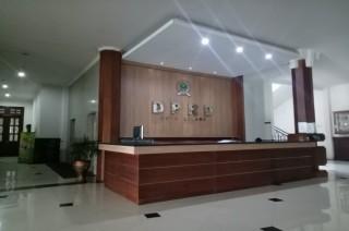 Senin PAW DPRD Malang Dilantik