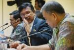 Sekjen NasDem Sayangkan Pengembalian Aset Kemenpora Melibatkan SBY