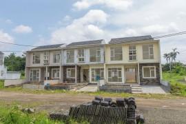 Jamkrindo Fasilitasi Kredit Rumah ke Karyawan