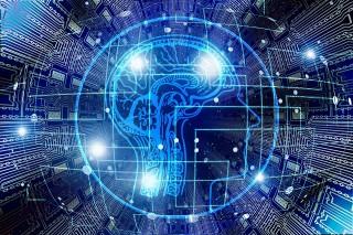 Militer AS Siapkan Rp30 Triliun untuk Kembangkan AI
