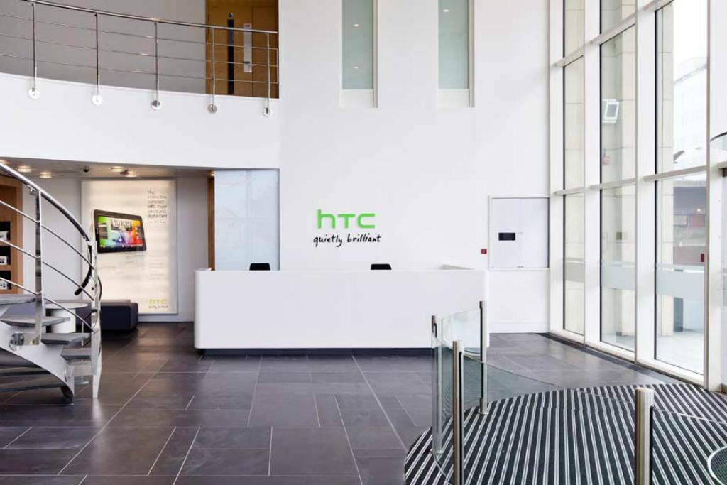 Laporan finansial Q2 2018 HTC menampilkan penurunan pendapatan secara signifikan dibandingkan dengan tahun lalu.