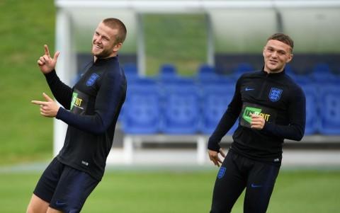 Pemain Inggris Berharap Kontrak Southgate Diperpanjang