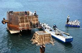 Pemulihan Lombok pascagempa butuh Rp 8,63 triliun