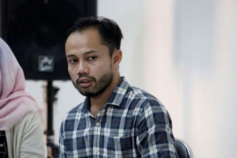 ICW Sambut Positif PAW DPRD Malang