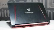 Acer Predator Helios 300, Tampilan tak Masalah Selama Bisa