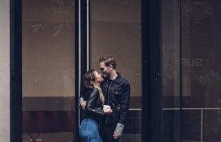 Alasan Mengapa Anda Merasa Sakit ketika Melakukan Hubungan Seks