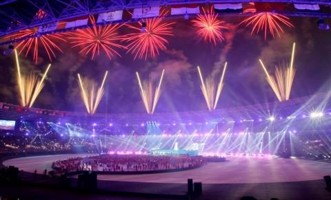 Asian Games 2018, Prestasi Olahraga Terbaik Indonesia