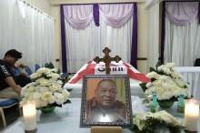 Rekan Sempat Khawatir Peter Menulis tentang Soekarno