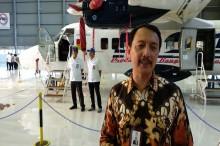 Selama 42 Tahun, Indonesia Produksi 148 Pesawat