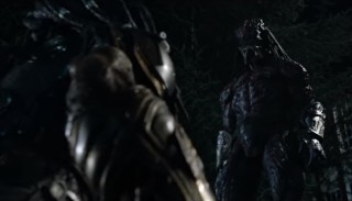 Ulasan Film The Predator
