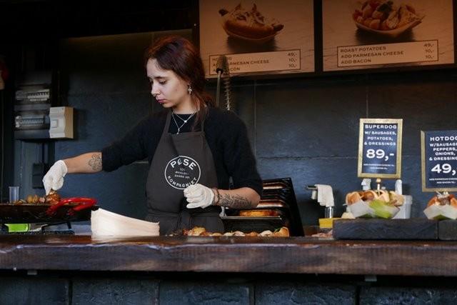 Bagi Anda yang ingin memasak kepiting, ada beberapa hal yang perlu diperhatikan. (Foto: Irina/Unsplash.com)